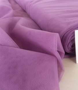 Violets tilla audums