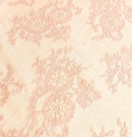 Pūder Krāsas Chantilly Mežģīne. Photo 2