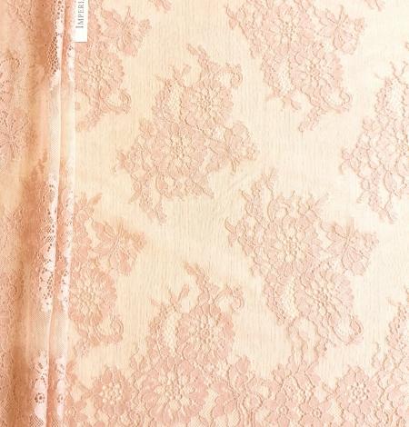 Pūder Krāsas Chantilly Mežģīne. Photo 4