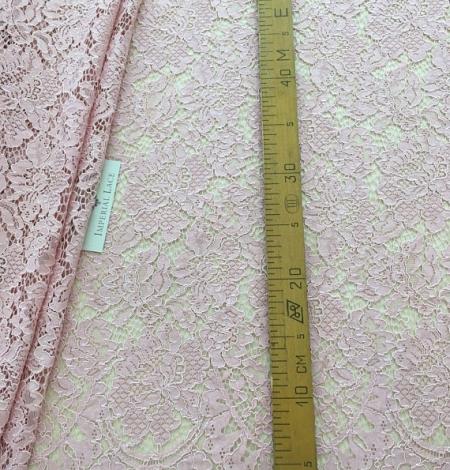 Pink lace . Photo 6