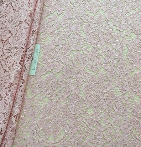 Pink lace . Photo 1