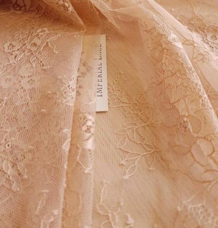 Miesas krāsa ar Pūder toni Chantilly Mežģīne. Photo 6