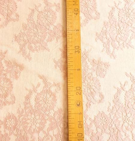 Pūder Krāsas Chantilly Mežģīne. Photo 6