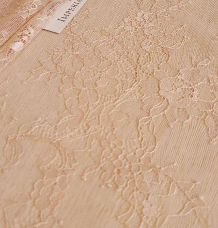 Miesas krāsa ar Pūder toni Chantilly Mežģīne. Photo 3