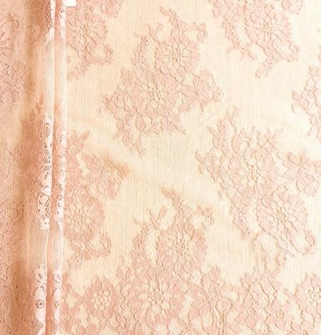 Pūder Krāsas Chantilly Mežģīne. Photo 1