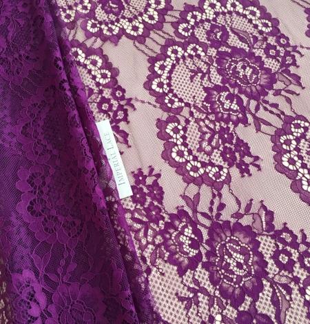 Violeta Chantilly mežģīne. Photo 7