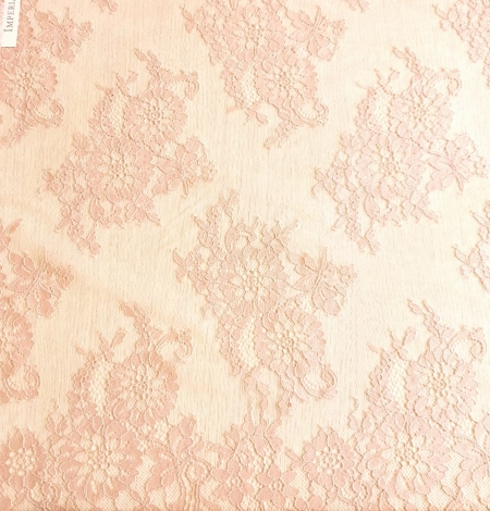 Pūder Krāsas Chantilly Mežģīne. Photo 5