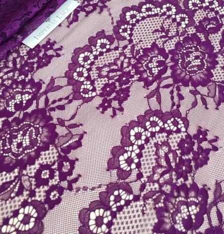Violeta Chantilly mežģīne. Photo 8